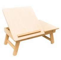 Стол-подставка под ноутбук
